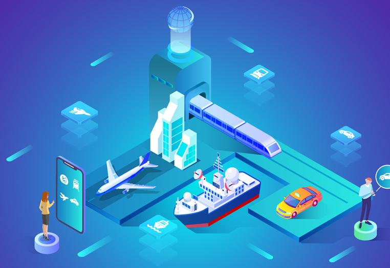 2019年智慧环保行业市场规模近585亿元 未来市场增长空间巨大